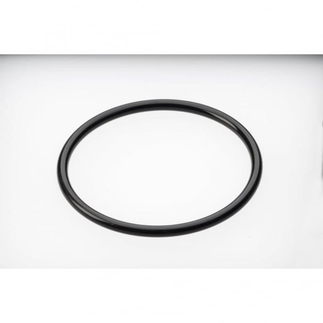 MagnaClean DualXP Lid O'ring